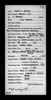 New Hampshire, Death and Disinterment Records, 1754-1947
